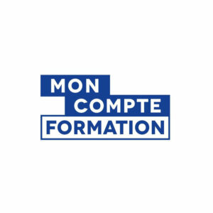 logo représentant mon compte formation