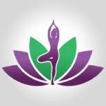 YogaPassion Formation