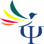 psychologue Lyon-Tassin logo FINAL