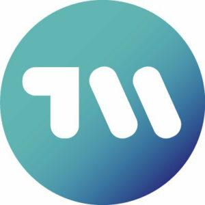 logo TechToMed